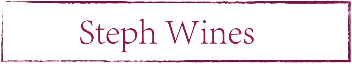 Steph Wines
